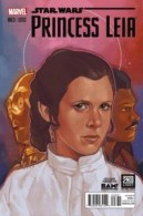 Princess_Leia_Vol_1_3_Noto_Variant