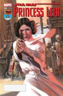 Princess_Leia_Vol_1_4_Mile_High_Comics_Variant
