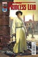 Princess_Leia_Vol_1_5_Mile_High_Comics_Variant