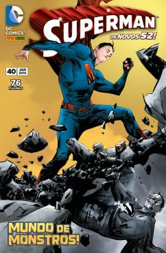 SUPERMAN_40_CAPA