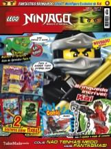 capa ninjago 1 pt