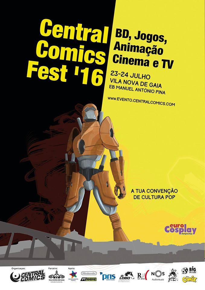 centralcomicsfest2016