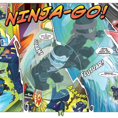 comic_ninjago1 pt