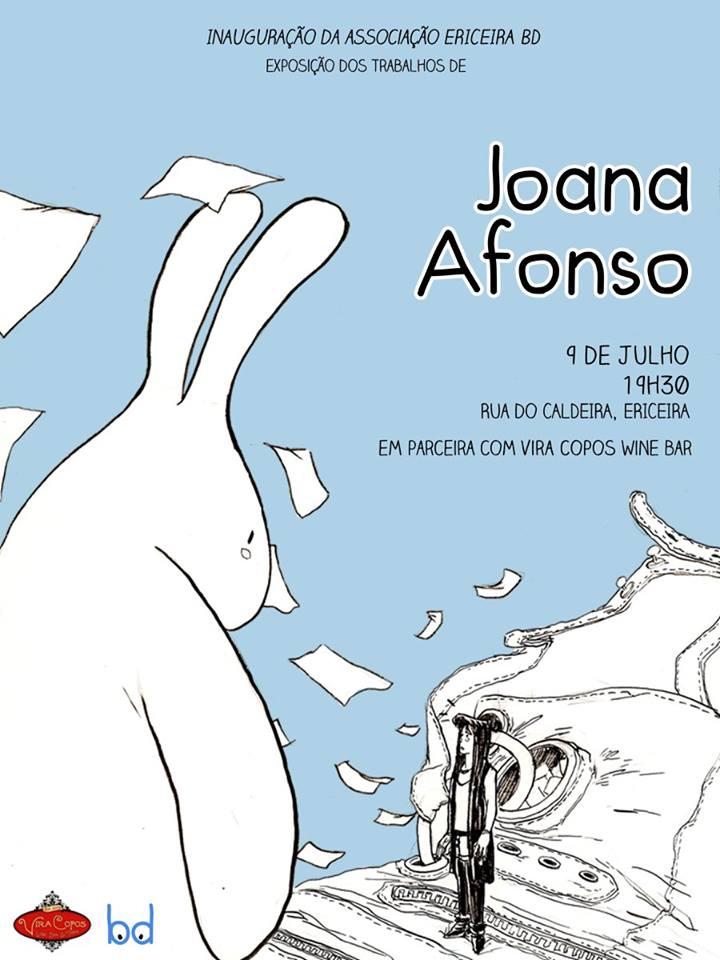 joanaafonso_ericeirabd