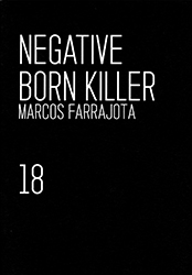 negativebornkiller