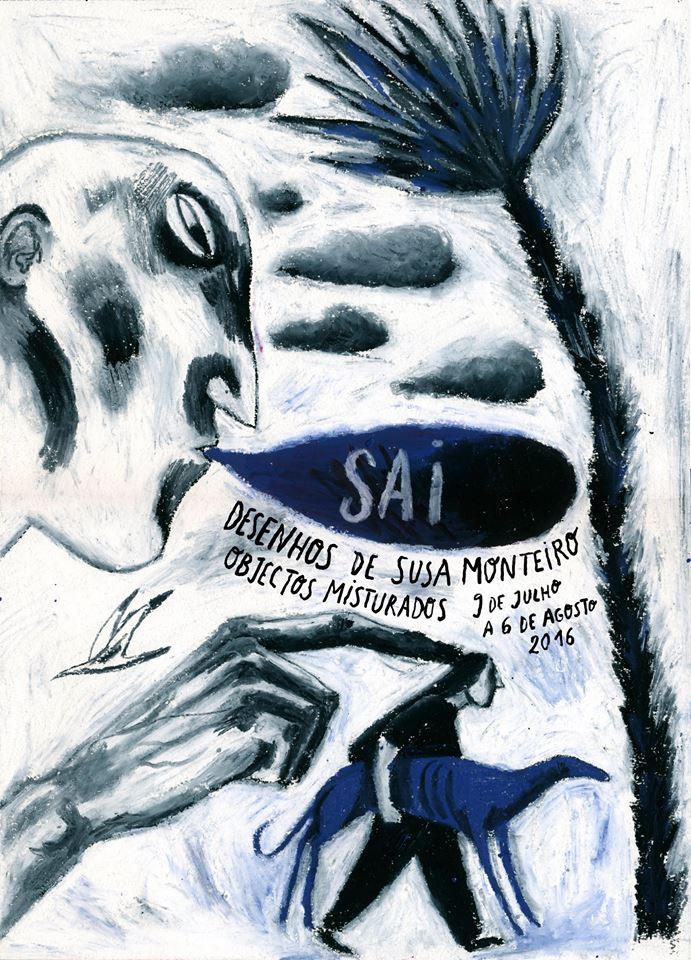 Susa Monteiro