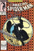 Amazing_Spider-Man_Vol_1_300