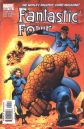 Fantastic_Four_Vol_1_509