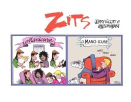 Zits_PeaceLoveWiFi_1