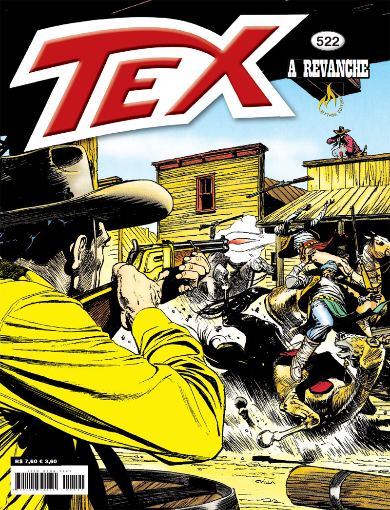 tex522coverBG
