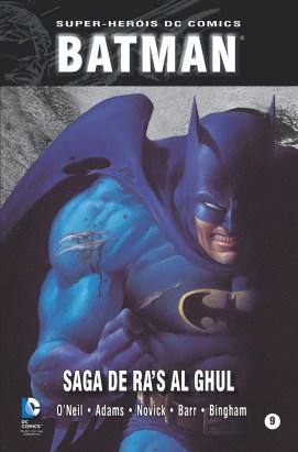 BatmanSagadeRasAlGhul-capa