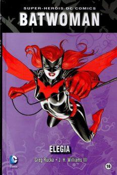 Batwoman_Elegia