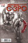 c-3po_vol_1_1_spotlight_variant