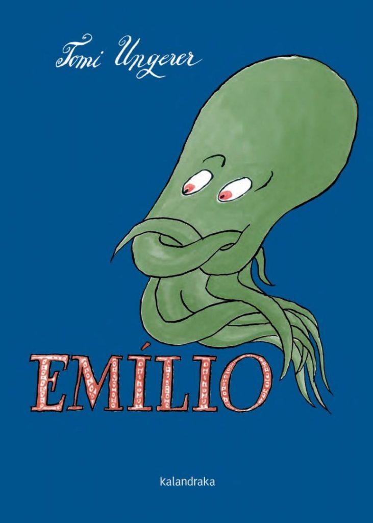 Emilio_Tomi_Ungerer1