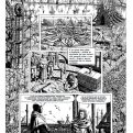 exercitos-do-conquistator-preview_page_4