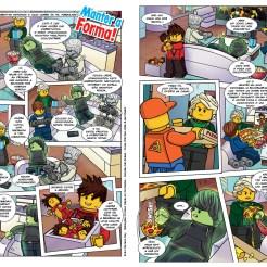 ninjago_02pt_comic_web