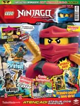 ninjago_02pt_cover_web