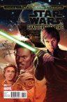 star_wars_shattered_empire_vol_1_3_deodato_variant