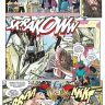 thor-sample_page_5