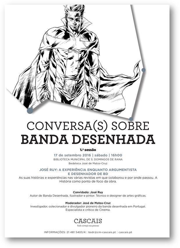 conversa_cascais1