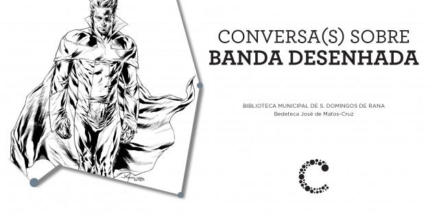 conversas_cascais