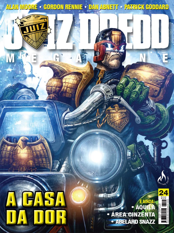 juizdreddmegazine24_coverbg