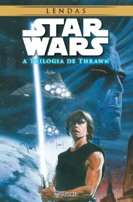 trilogia_thrawn
