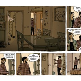 a-casa-interior_page_4