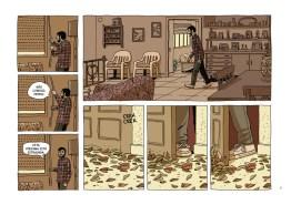 a-casa-interior_page_5