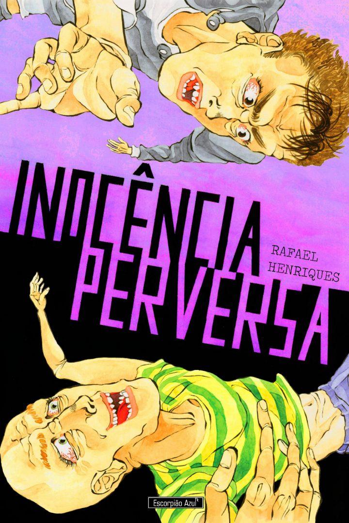 inocencia-perversa