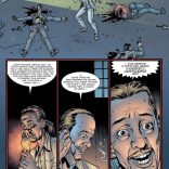 justiceiro-1_page_2