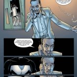justiceiro-1_page_3