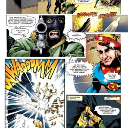 mm_pg26-page-001