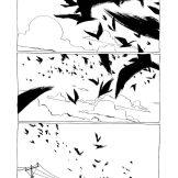 o-astragalo-pagina07