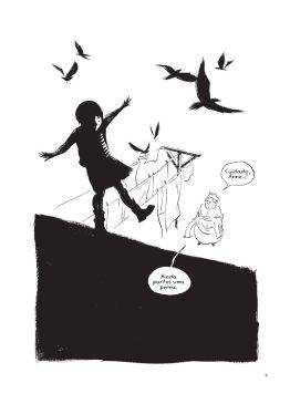 o-astragalo-pagina08