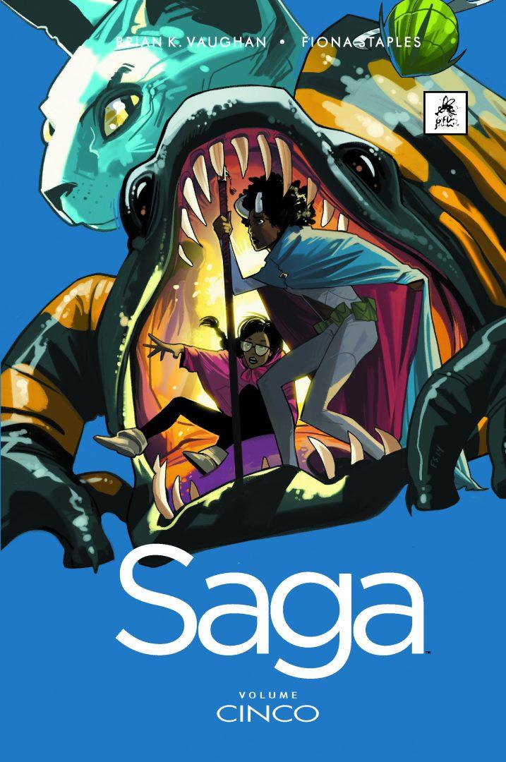 saga-5-cover-pt-front