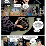 sandman-3_page_1