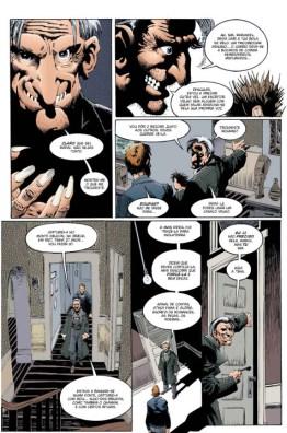 sandman-3_page_5
