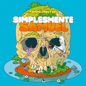 simply_samuel_cover_por