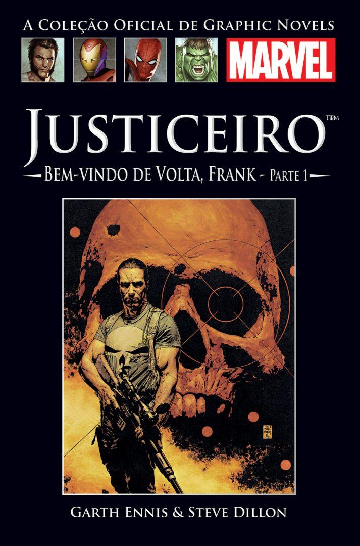 v27pt-justiceiro-1-capa