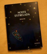 noite_estreslada_1