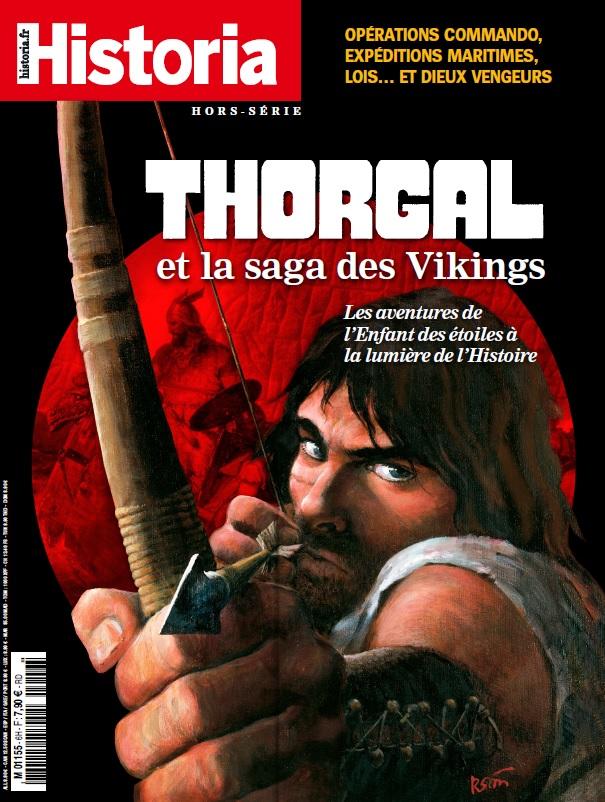 historiahs_thorgal