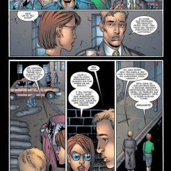 justiceiro-2_page_3