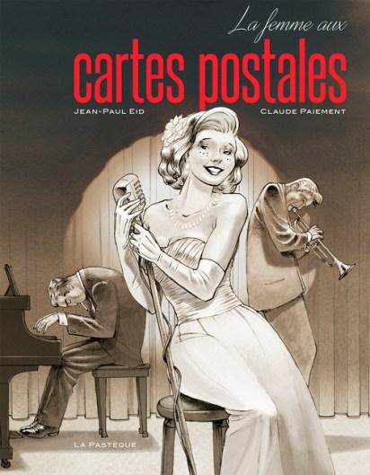 la-dame-aux-cartes-postales-couv
