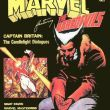 mighty_world_of_marvel_vol_2_7