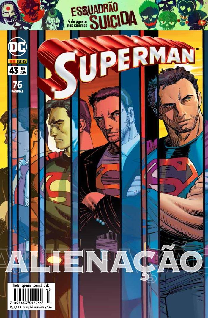 superman-43