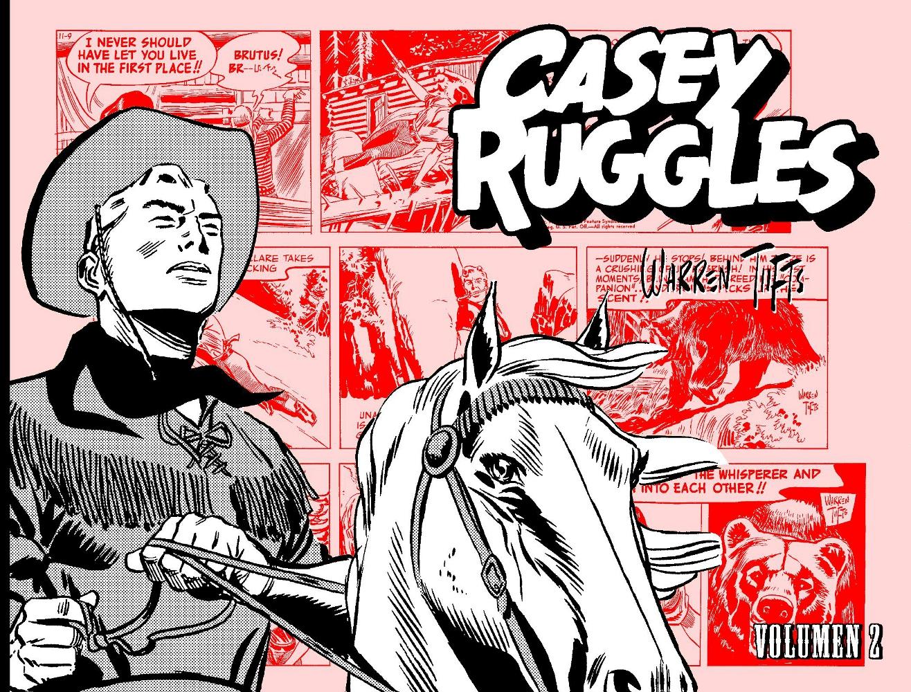 caseyruggles2