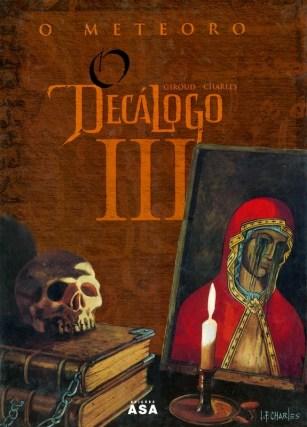 decalogo3