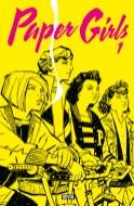 papergirls_capa_comic_con