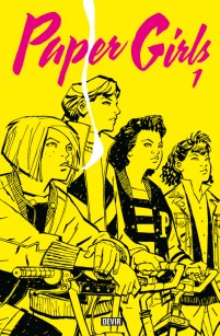 papergirls_capa_comic_con
